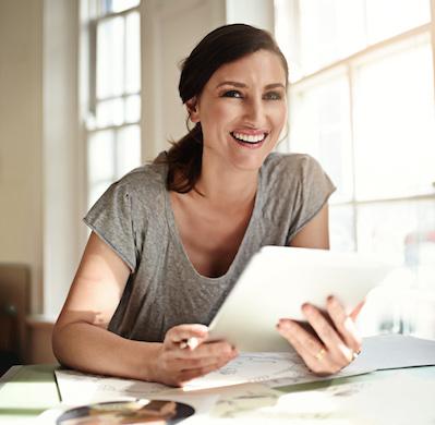 Die Auskunfteien müssen kostenlos über gespeicherte Daten informieren. Was gespeichert ist, erfahren Sie, wenn Sie eine die Datenkopie (nach Art. 15 DSGVO) bestellen.